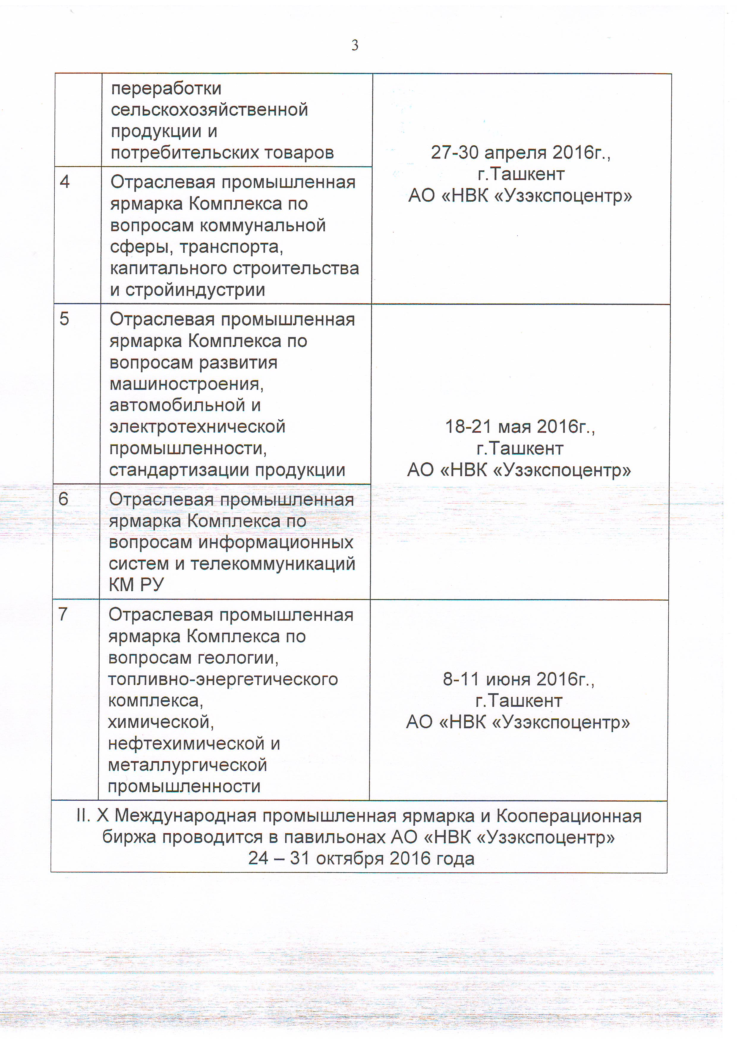 Выходные в беларуси 2016 июль 2016